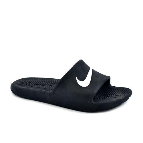 Chinela Nike Hombre Kawa Shower