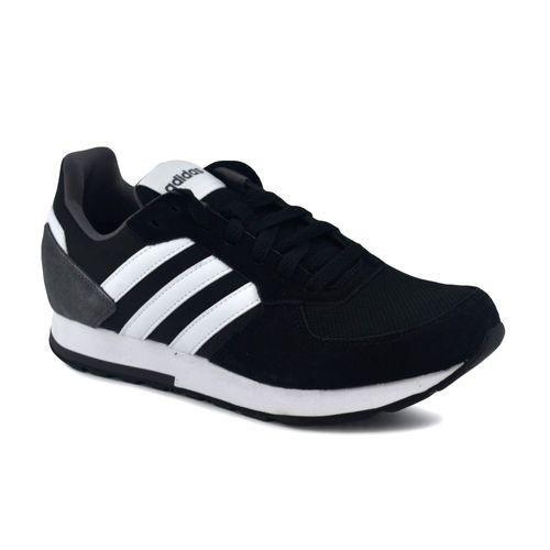 Zapatilla-Adidas-Hombre-8K