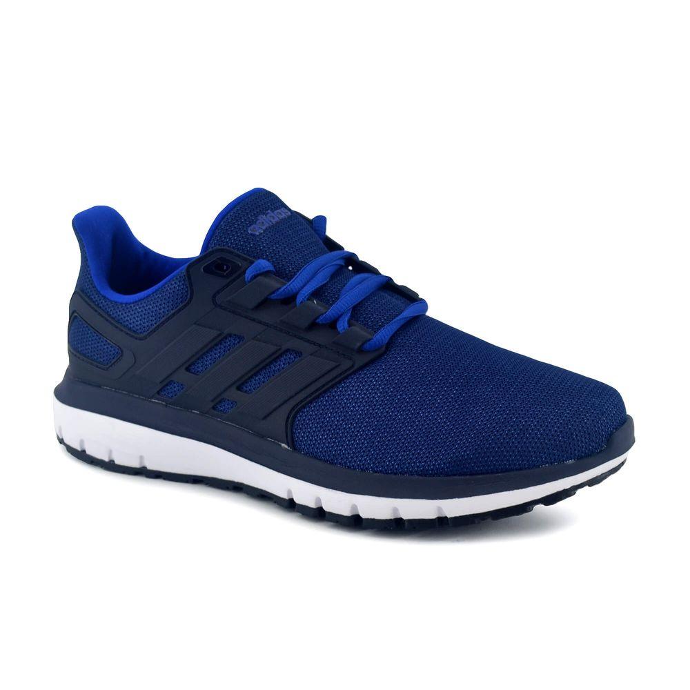 zapatilla adidas hombre running