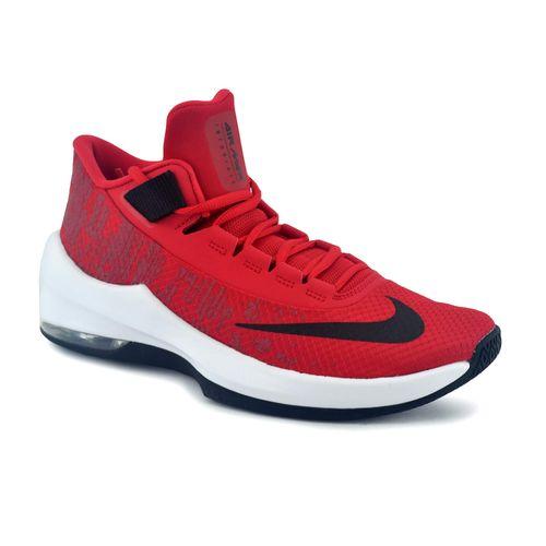 Zapatilla Nike Hombre Air Max Infurite 2 Mid