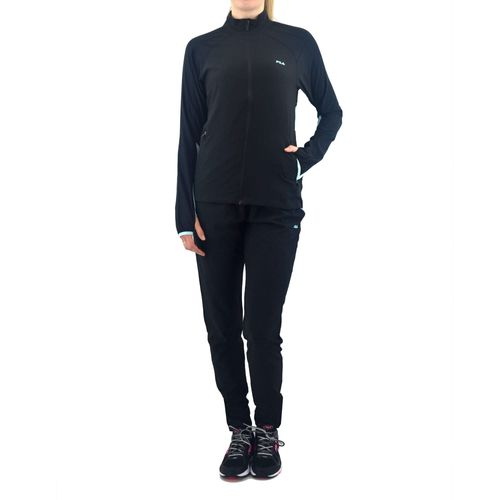 ayudante Pintura Príncipe  conjunto adidas negro de mujer shopping 6439f a7e32