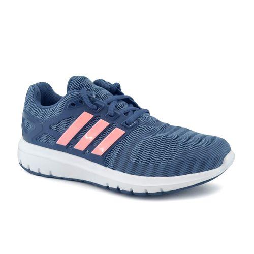 Zapatilla-Adidas-Mujer-Energy-Cloud-V-Running-Principal
