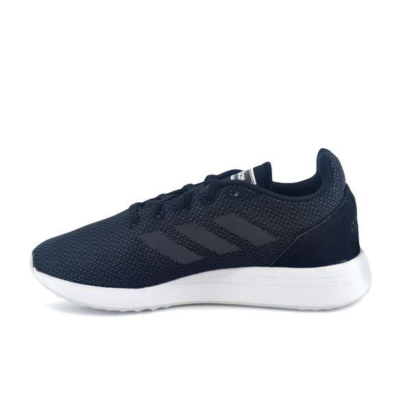 Zapatilla Adidas Mujer Run70S Running Negro Ferreira Sport