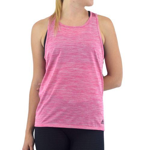 Musculosa-Adidas-Mujer-Running-Rosa-Principal