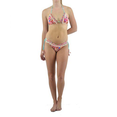 Bikini-Swim-Days-Mujer-Tribal-Principal
