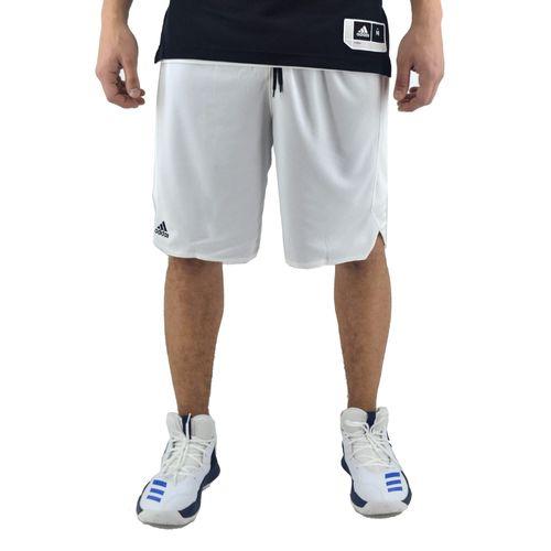 Short-Adidas-Hombre-Reversible-Crazy-Explorer-Principal