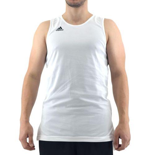 Musculosa-Adidas-Hombre-Reversible-Crazy-Explorer-Principal
