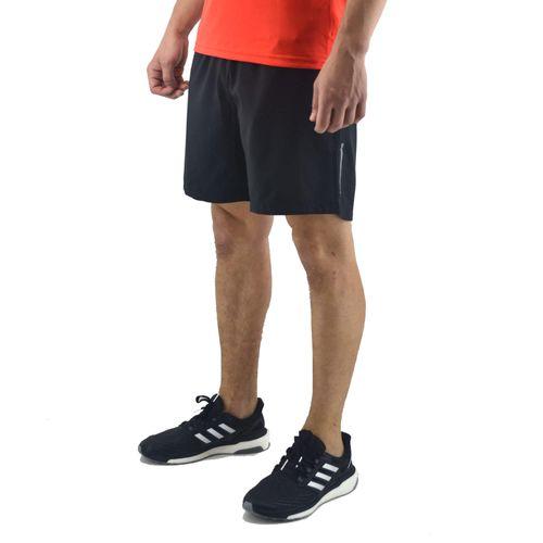 Short-Adidas-Hombre-Running-Negro-Principal