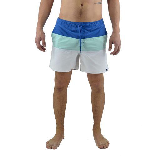 Short-De-Bano-Adidas-Hombre-Cb-Sl-Principal