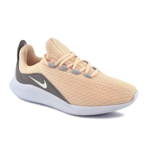 Zapatilla-Nike-Mujer-Viale-Salmon-Gris-Principal
