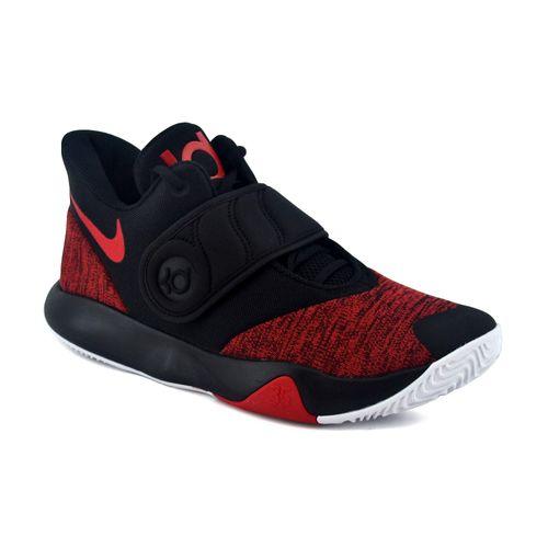 Zapatilla-Nike-Hombre-Kd-Trey-5-Vi-Basket-Negro-Principal