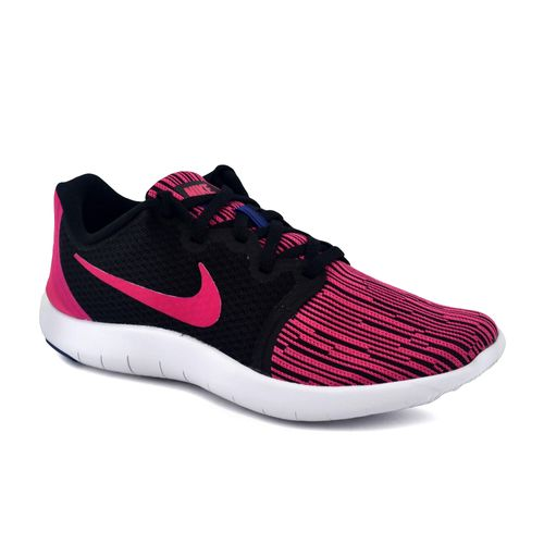 Zapatilla-Nike-Mujer-Flex-Contact-2-Running-Principal