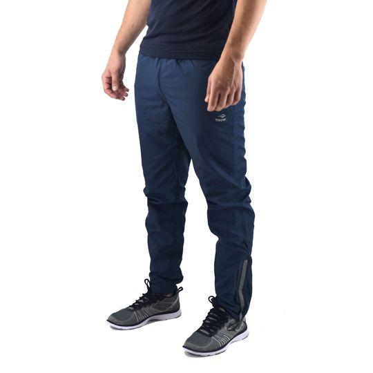 Pantalon-Topper-Hombre-Con-Vivos-Reflex-Ii-Azul-Marino-Principal