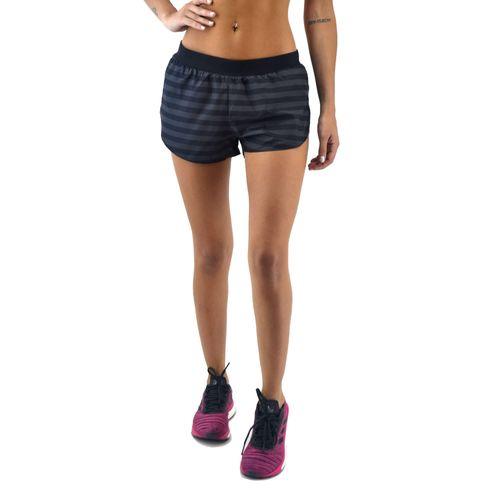 Short-Adidas-Mujer-Adizero-Split
