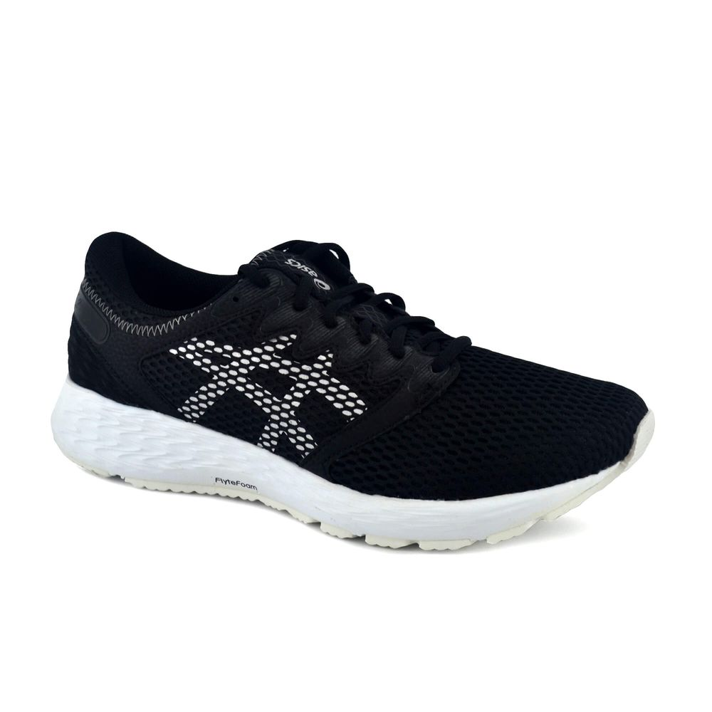 running zapatillas asics hombre