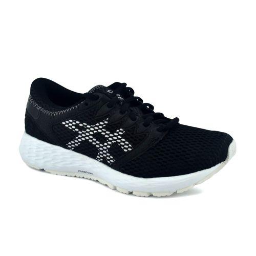 asics mujer calzado