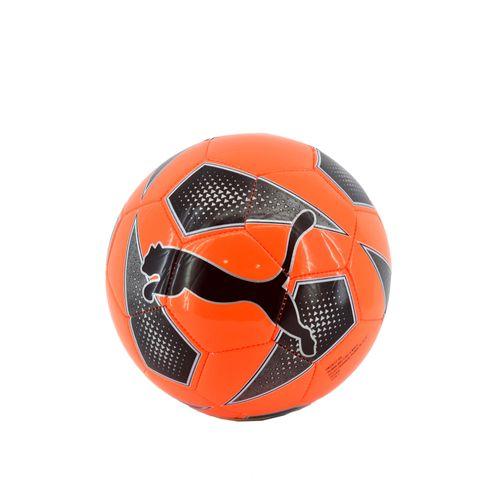 Pelota-Puma-Hombre-Big-Cat-2-Futbol-Naranja