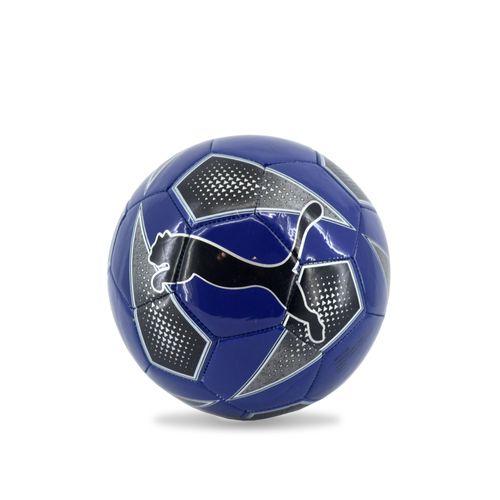 Pelota-Puma-Hombre-Big-Cat-2-Futbol-Azul-Principal