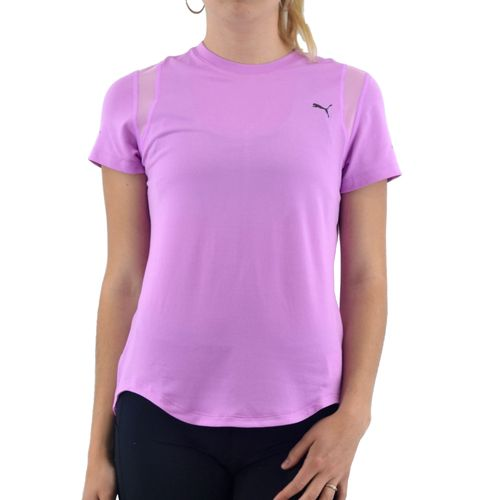 Remera-Puma-Mujer-Heather-Ss-Running-Lila-Principal