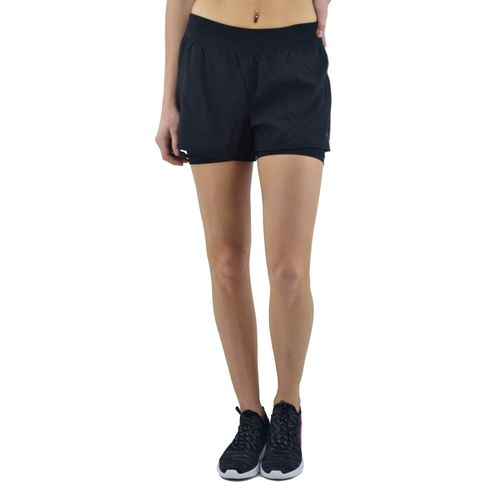Short-Puma-Mujer-Ignite-2-In-1-3-Running-Negro-Principal