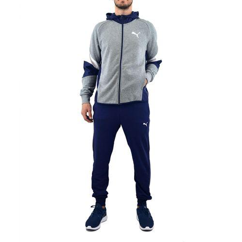 Conjunto-Puma-Hombre-Mmix-Suit-Gris-Azul-Principal