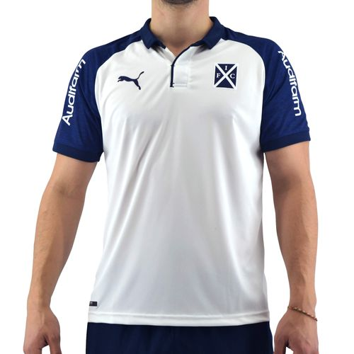 Camiseta-Puma-Hombre-Club-Independiente-Oficial-Visitante-Blanco-Principal