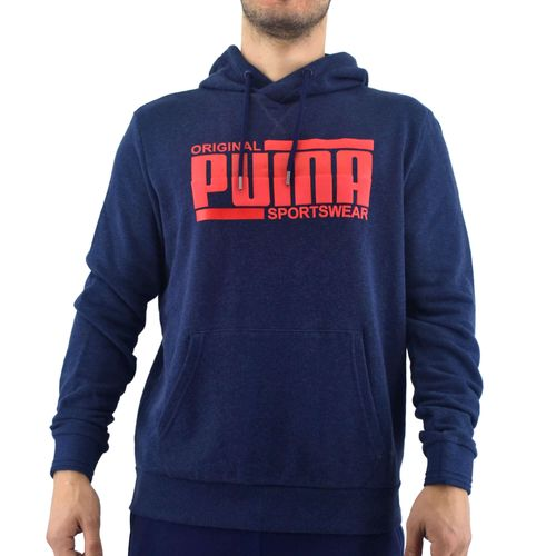 Buzo-Puma-Hombre-Athletics-Hoody-Tr-Marino-Rojo-Principal