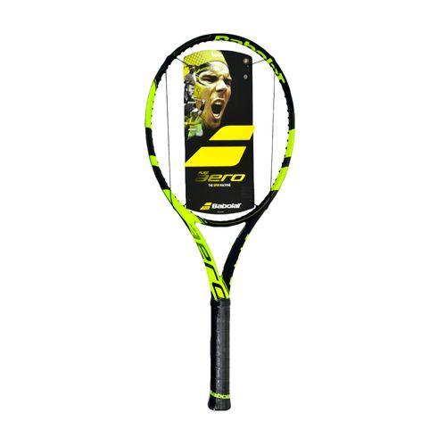 Raqueta-Babolat-Unisex-Pure-Aero-Grip-3-Tenis