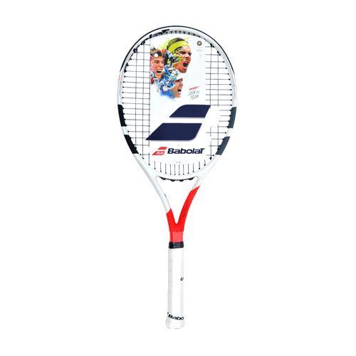 Raqueta-Babolat-Unisex-Boost-Strike-Grip-3-Tenis-Principal