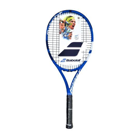 Raqueta-Babolat-Unisex-Boost-Drive-Grip-3-Tenis-Principal