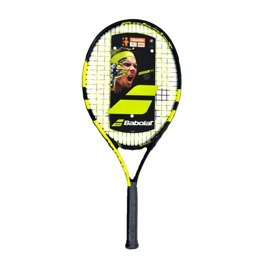 Raqueta-Babolat-Nino-Nadal-25-Grip-0-Tenis-Principal