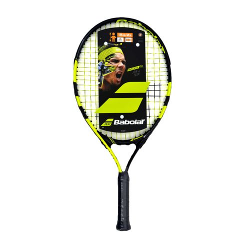 Raqueta-Babolat-Nino-Nadal-23-Grip-00-Tenis-Principal