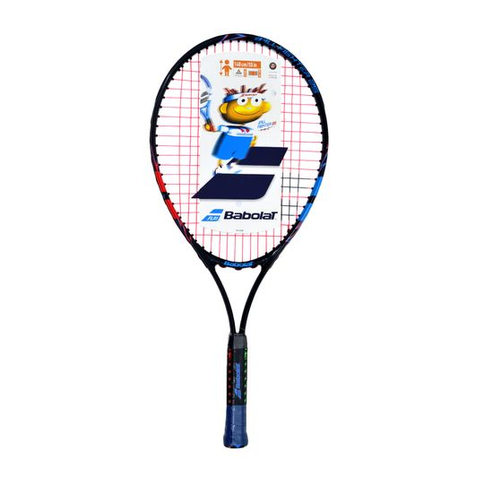 Raqueta-Babolat-Unisex-Ballfighter-25-Tenis-Principal