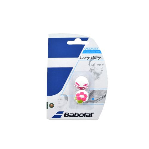 Antivibrador-Babolat-Unisex-Loony-Damp-X2-Tenis