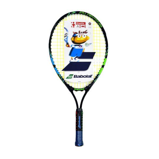 Raqueta-Babolat-Unisex-Ballfighter-23-Tenis-Principal