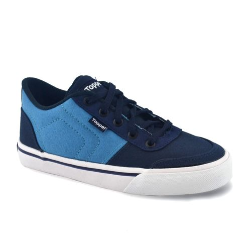 Zapatilla Topper Unisex Jerry