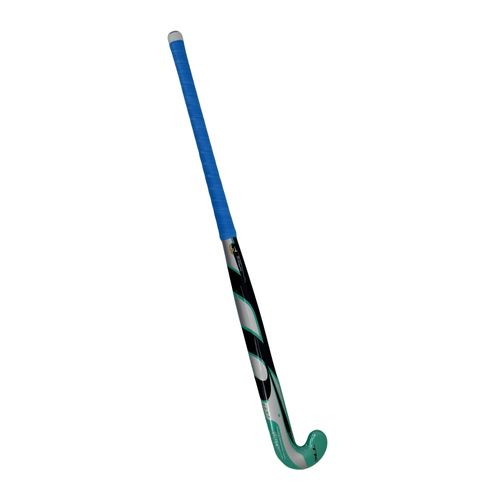 Palo Tk Hockey T5 37.5 Smooth Bow