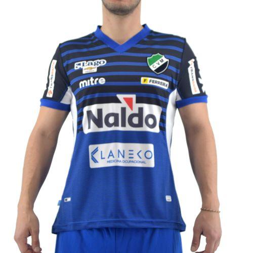 Camiseta-Mitre-Adulto-Villa-Mitre-2018-Azul-Principal