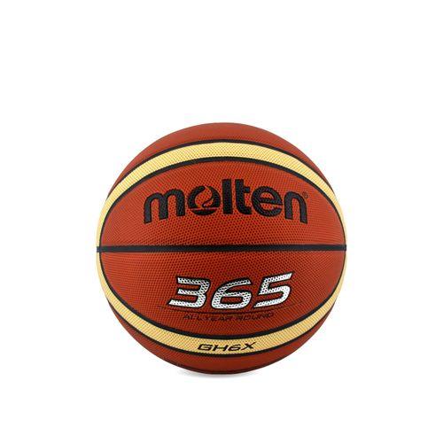 Pelota-Molten-Basket-Bgh6X-Cuero-Sintetico
