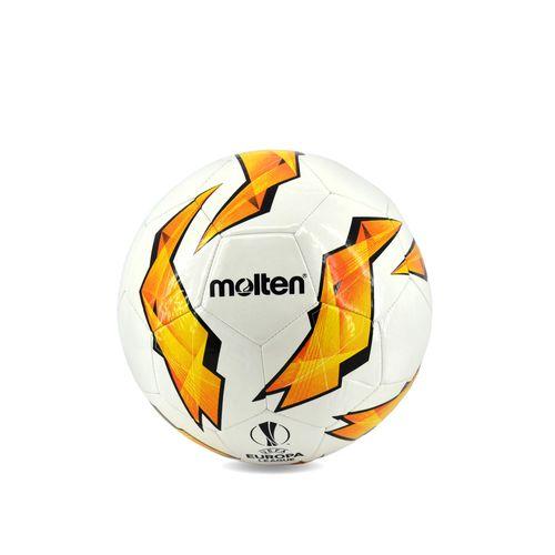 Pelota-Molten-Futbol-Replica-Uefa-Europa-League