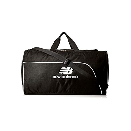 Bolso-New-Balance-Unisex-Training-Day-Duffel