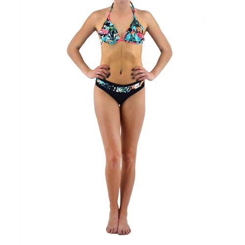 Bikini Sun Day Piedra De Mar Mujer Triangulo 3 VoladoS