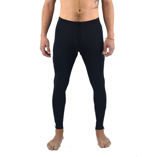 Calza-New-Balance-Hombre-Accelerate-Tight-Negro-Principal