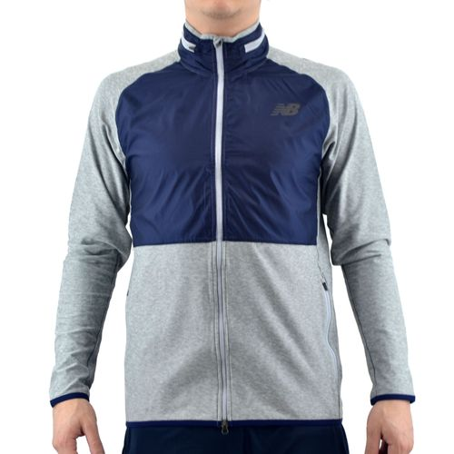 Campera-New-Balance-Hombre-Tenacity-Woven-Jacket-Azul-Gris-Principal