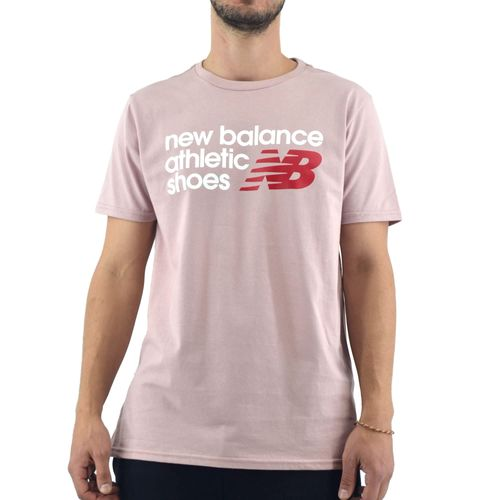 Remera-New-Balance-Hombre-Nb-Athletics-Sh-Rosa-Principal
