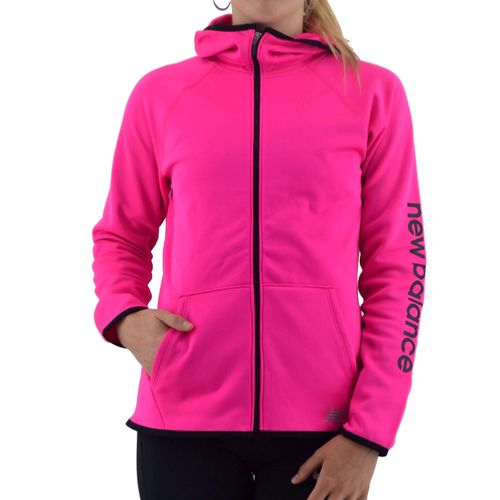 Campera-New-Balance-Mujer-Corefleece-Training-Principal