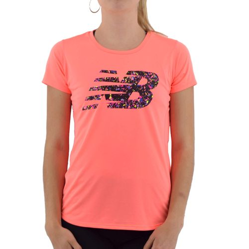 Remera-New-Balance-Mujer-Printed-Accelerate-Principal