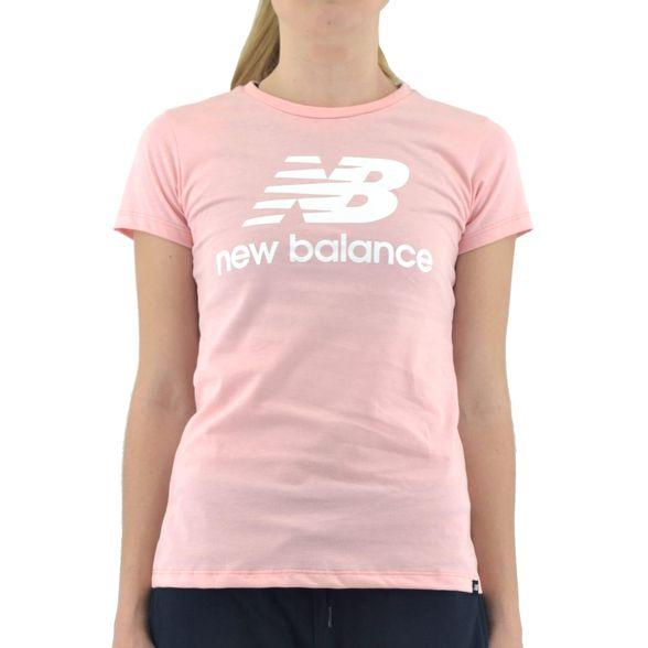 new balance rosas mujer
