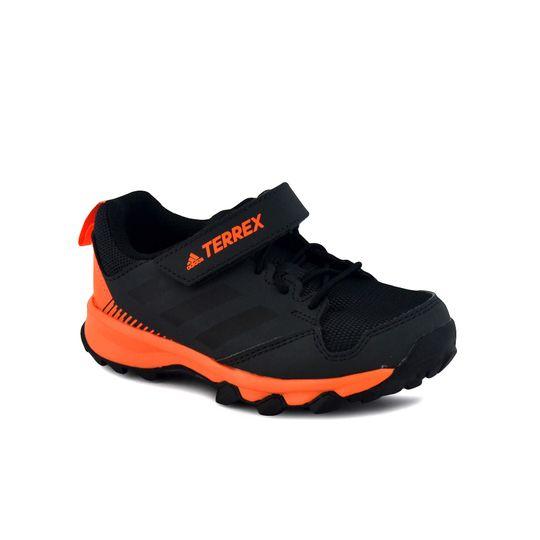Zapatilla-Adidas-Nino-Terrex-Tracerocker-Training-Negro-Naranja-principal