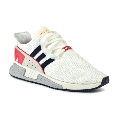 2d14c26f 4833 Zapatillas-Adidas-Hombre-Eqt-Cushion-Adv-Principal